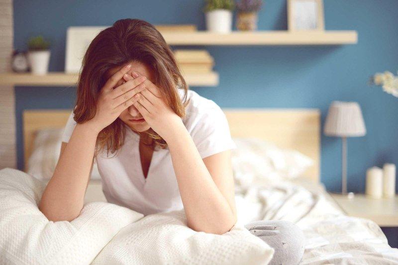 01 medical reasons you feel dizzy hypotension 521815364 elenaleonova