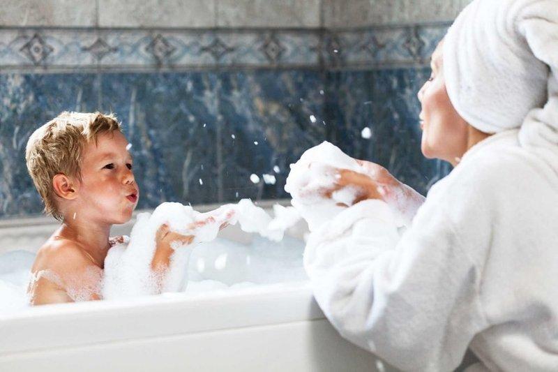 01_bathing_kids_too_much_fotostorm-1024x683.jpg