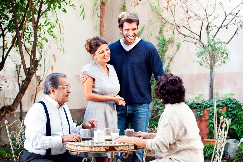 01 meet parents 13 tips make love you first impression guenterguni
