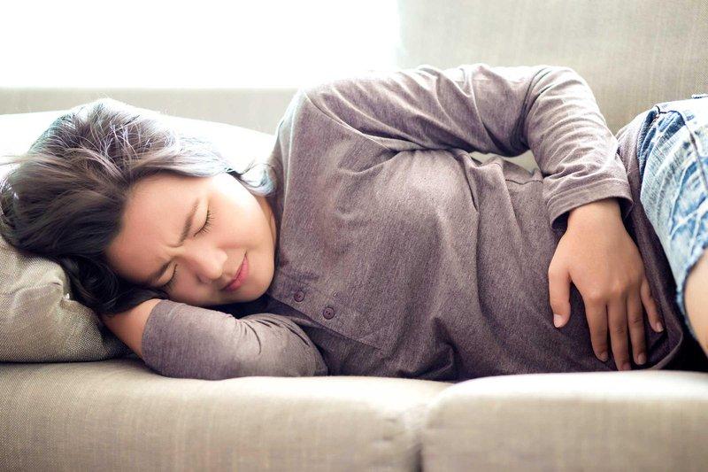 02 stomach pains ibd