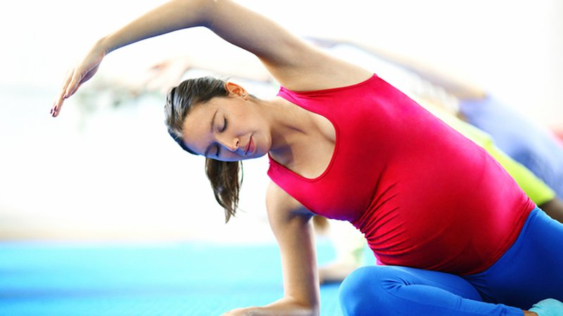 02 - sumber yoga jurnal.jpg