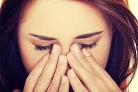 sinusitis pada ibu hamil