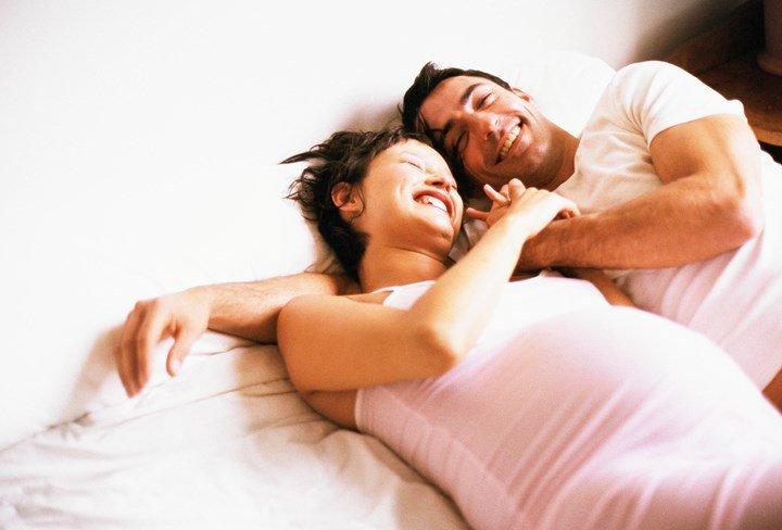 02 gairah seks meningkat - sumber practicalparenting.jpg