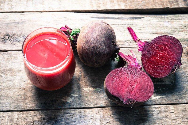 03-fruit-smoothies-beet.jpg