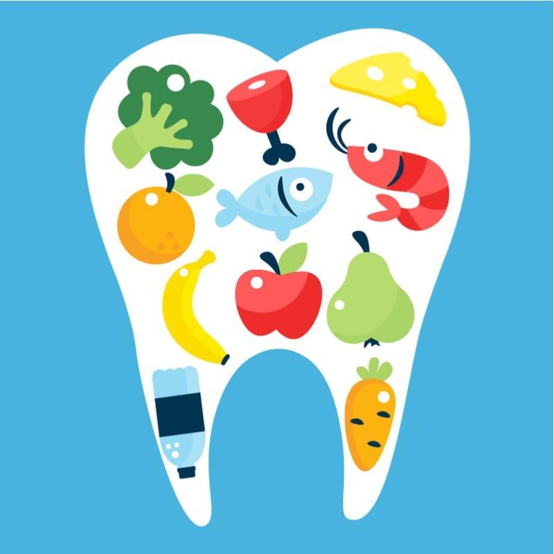 Menjaga pilihan makanan untuk kesehatan gigi.jpeg