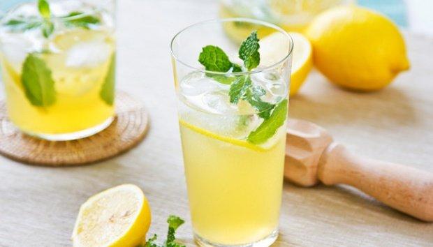 3. Limun