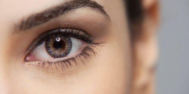 Retina Mata.jpg