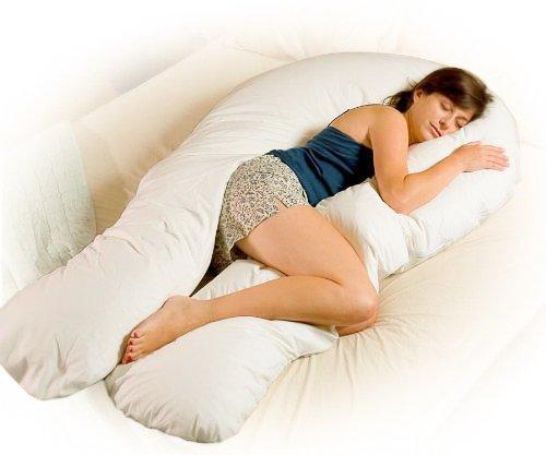 03 JENIS BANTAL - TOTAL BODY - sumber pregnancy-pillow.jpg