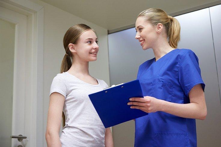 04042019_girl_doctor_SPS.2e16d0ba.fill-735x490.jpg