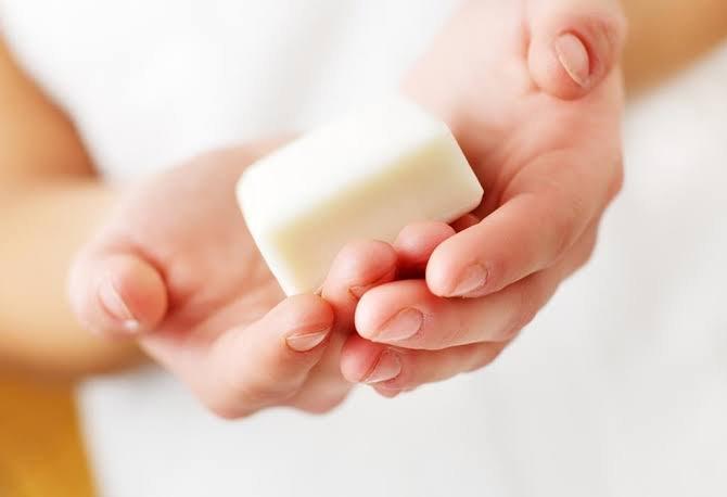 bayi tidak pecara merawat kulit sensitif bayi-4