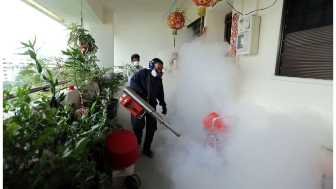 Tindakan Pencegahan Chikungunya.jpg