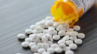 05 Efek Obat Epilepsi - sumber whattoexpect.jpg