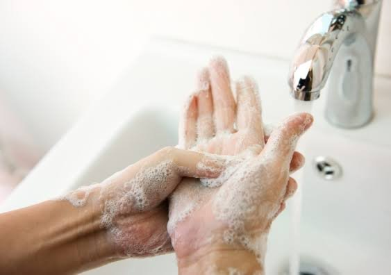 cuci tangan-1