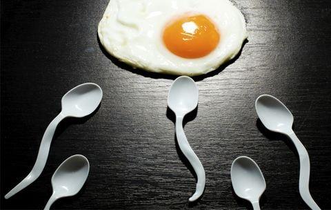perhatikan makanan untuk menjaga kualitas sperma.jpeg