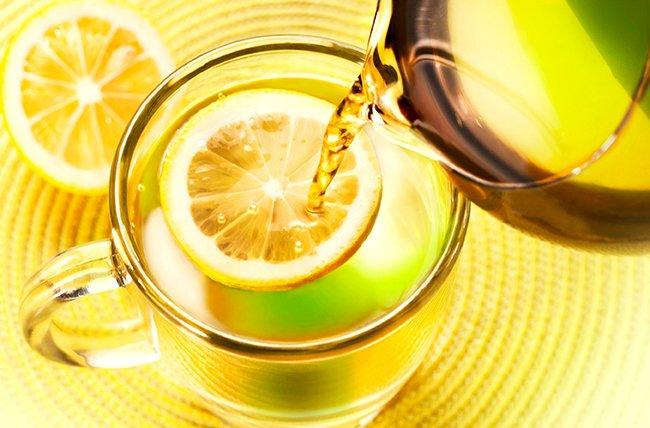Herbal alami atasi sakit tenggorokan.jpeg