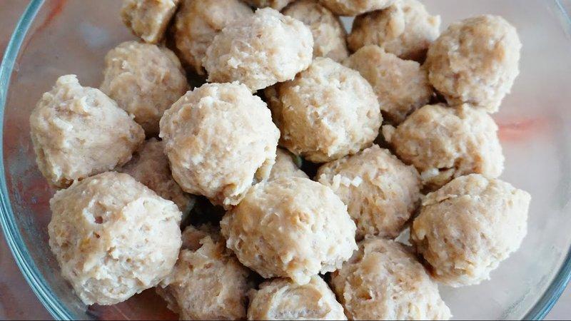 10 Resep Finger Foods untuk Bayi dengan Sedikit Gigi