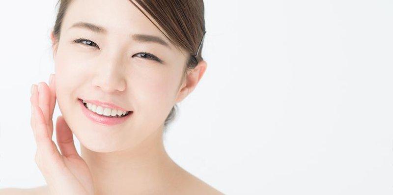 Manfaat masker gelatin, Foto : Orami Photo Stock