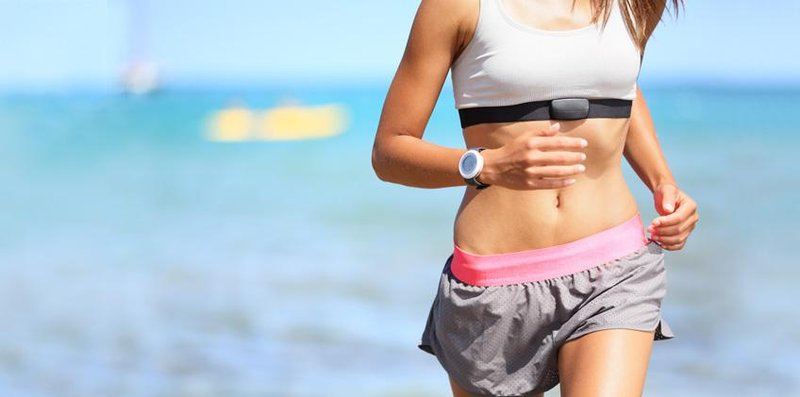 1 body teks health 10 minutes workout