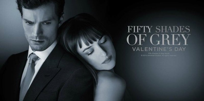 1 film fiftyshadesofgrey edit