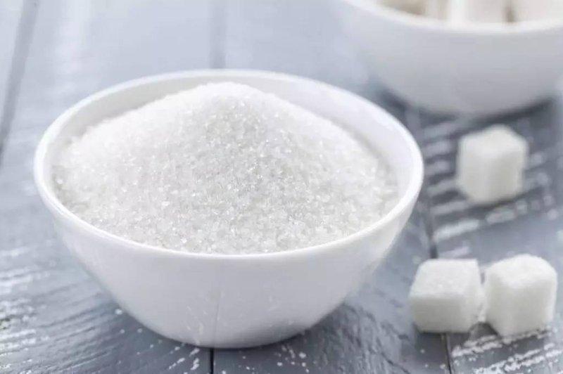 1 gula