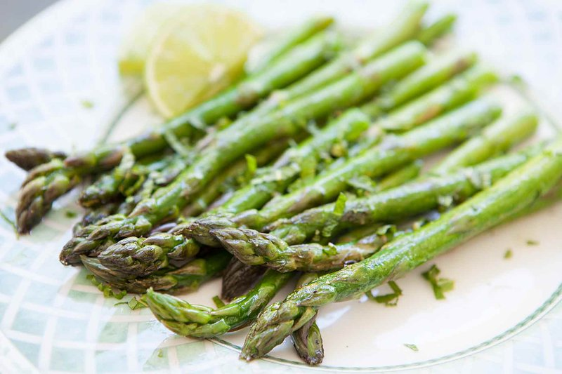 sayur peningkat kekebalan tubuh