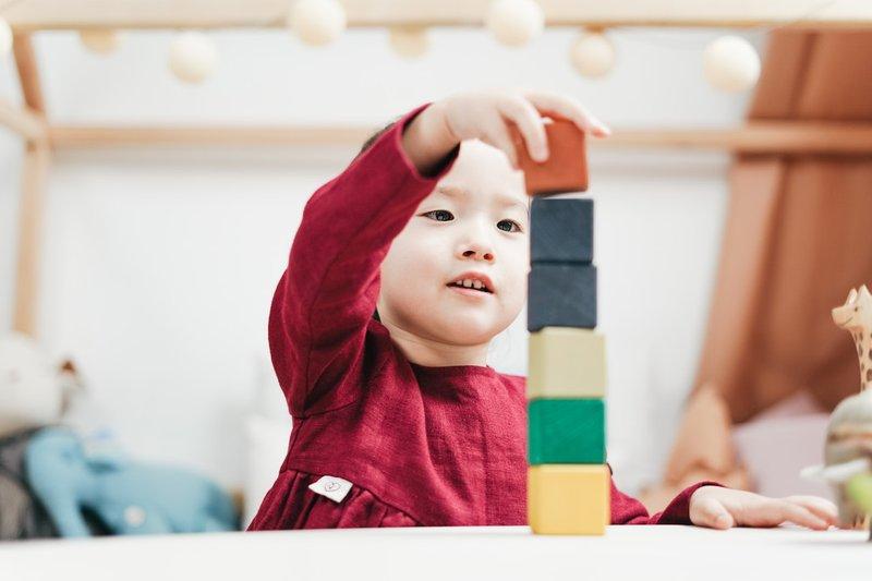 mainan edukatif anak 2 tahun