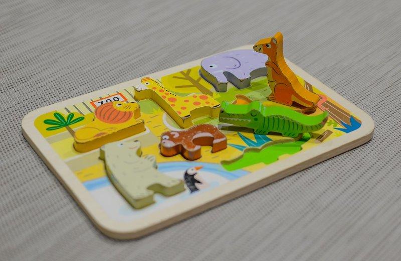 1. Mainan yang mendorong eksplorasi dan pemecahan masalah, mainan edukasi untuk balita.jpg