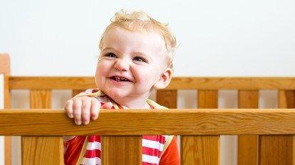 sugar bugs pada bayi normal terjadi