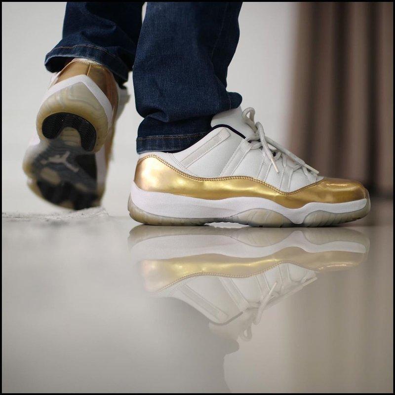 sneakers Gading Marten-jordan retro