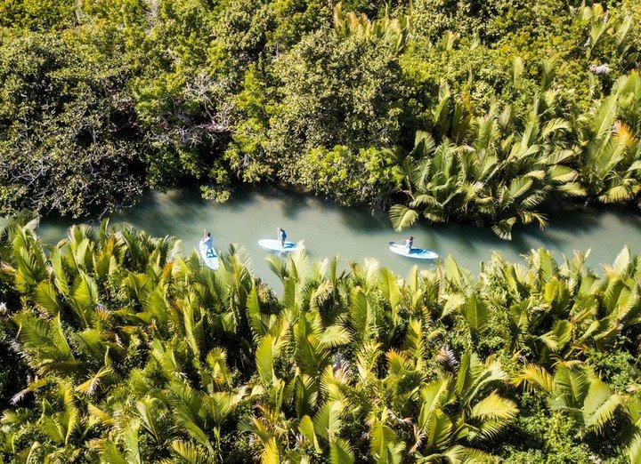 Kayaking di Nihi Sumba.jpg