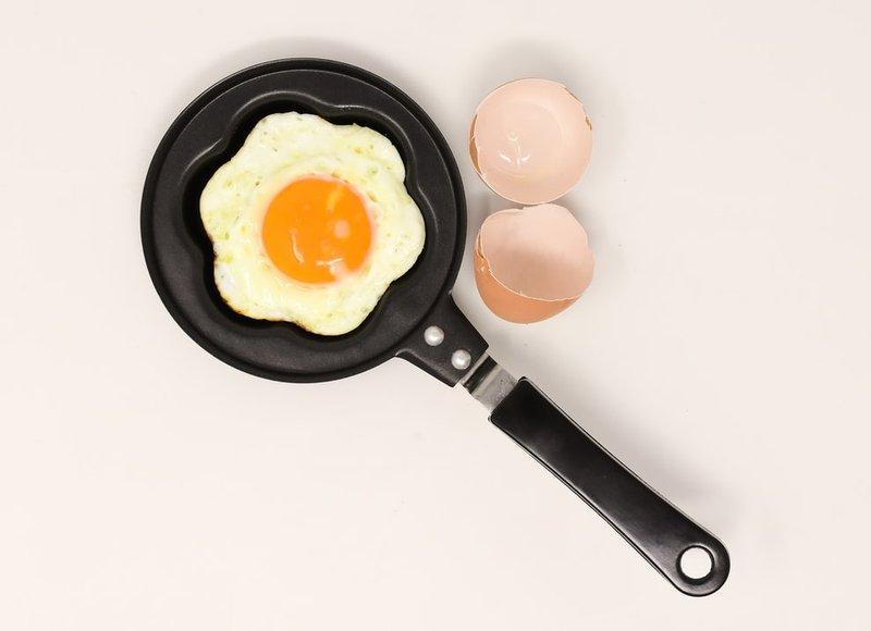 10 Bahan Makanan untuk Menambah Berat Badan Anak 1.jpeg