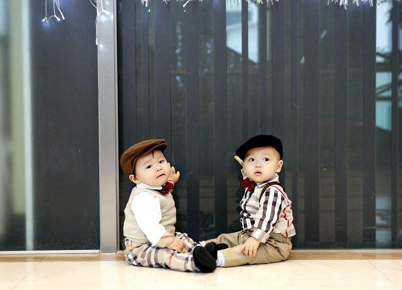 10 Ide Nama Untuk Anak Laki-Laki Kembar 2.jpg