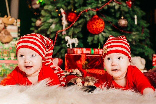 10 Ide Nama Untuk Anak Laki-Laki Kembar 3.jpg