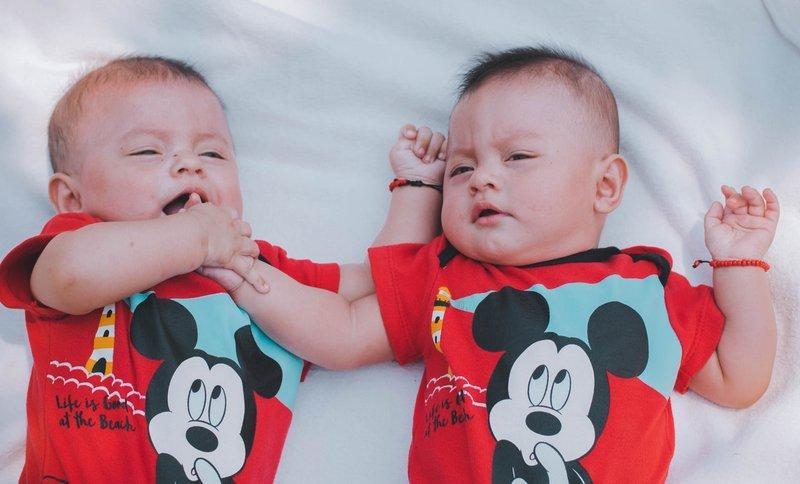 10 Ide Nama Untuk Anak Laki-Laki Kembar 5.jpg