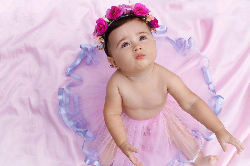 10 Nama Anak Perempuan Terinspirasi dari Bahasa Turki 3.jpg
