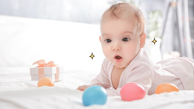 10 Nama Bayi Perempuan Inggris Modern yang Bisa Jadi Ide.jpg