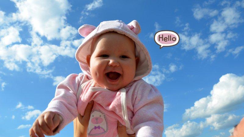 10 Nama Bayi Perempuan yang Artinya Pembawa Rezeki Indah.jpg