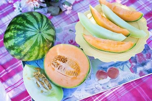10 jenis buah yang sebaiknya tidak disimpan di kulkas 1