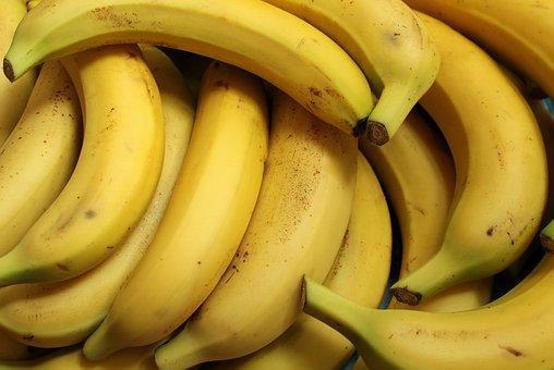 10 jenis buah yang sebaiknya tidak disimpan di kulkas 3