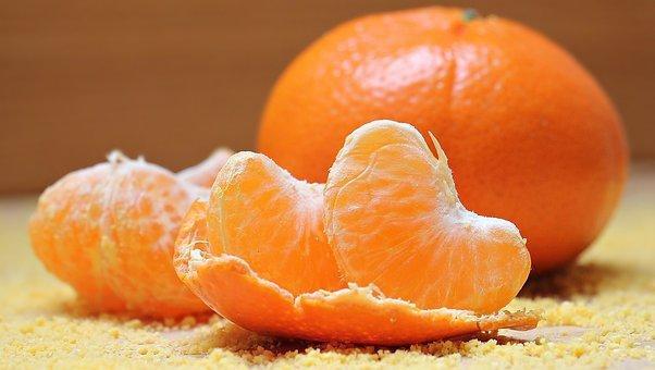 10 jenis buah yang sebaiknya tidak disimpan di kulkas 2