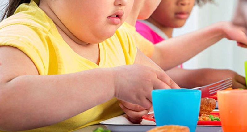 111115_lb_obese-kids_free.jpg