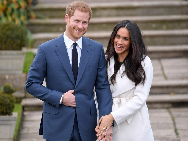 112717 meghan markle prince harry lead 2