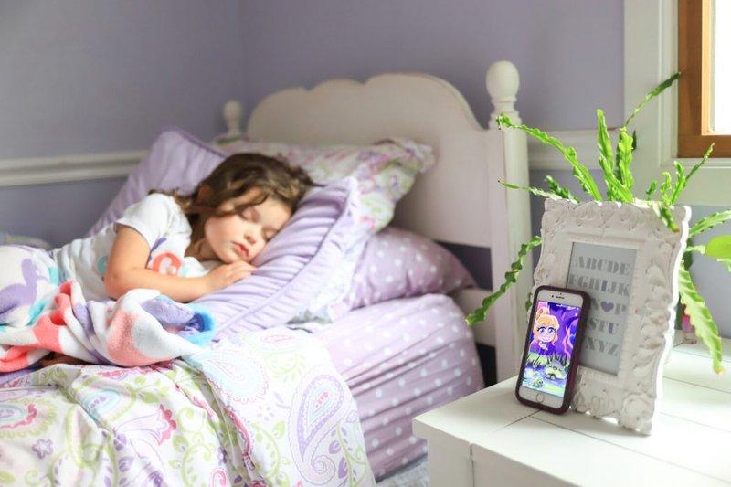 Pola tidur siang anak .jpeg