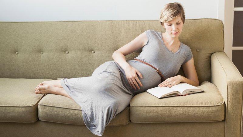 3. Meningkatkan Ikatan dengan Bayi