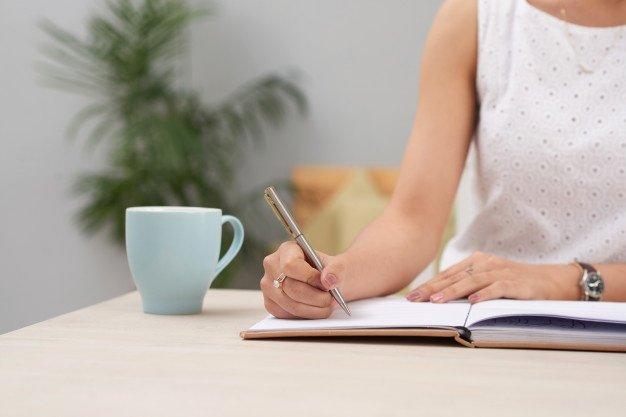 Meningkatkan Kemampuan Menulis.jpg