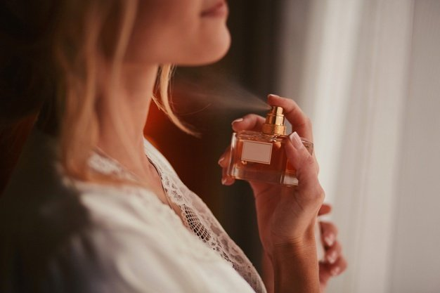 Tips Parfum Tahan Lama.jpg