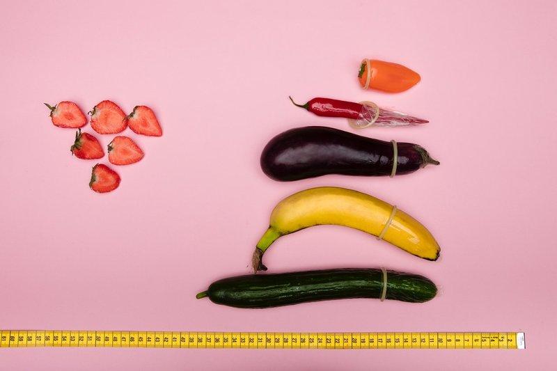 11 cara membesarkan penis 1.jpg