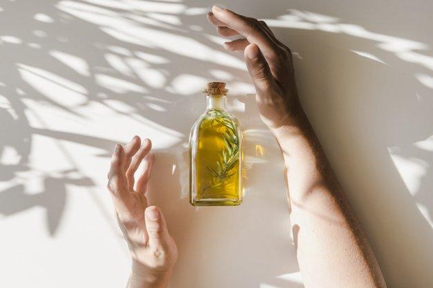 minyak kayu putih bisa mengobati gigitan serangga