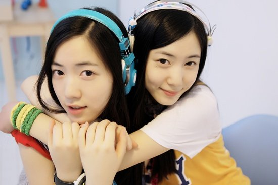120711_Ryu_Twins.jpeg