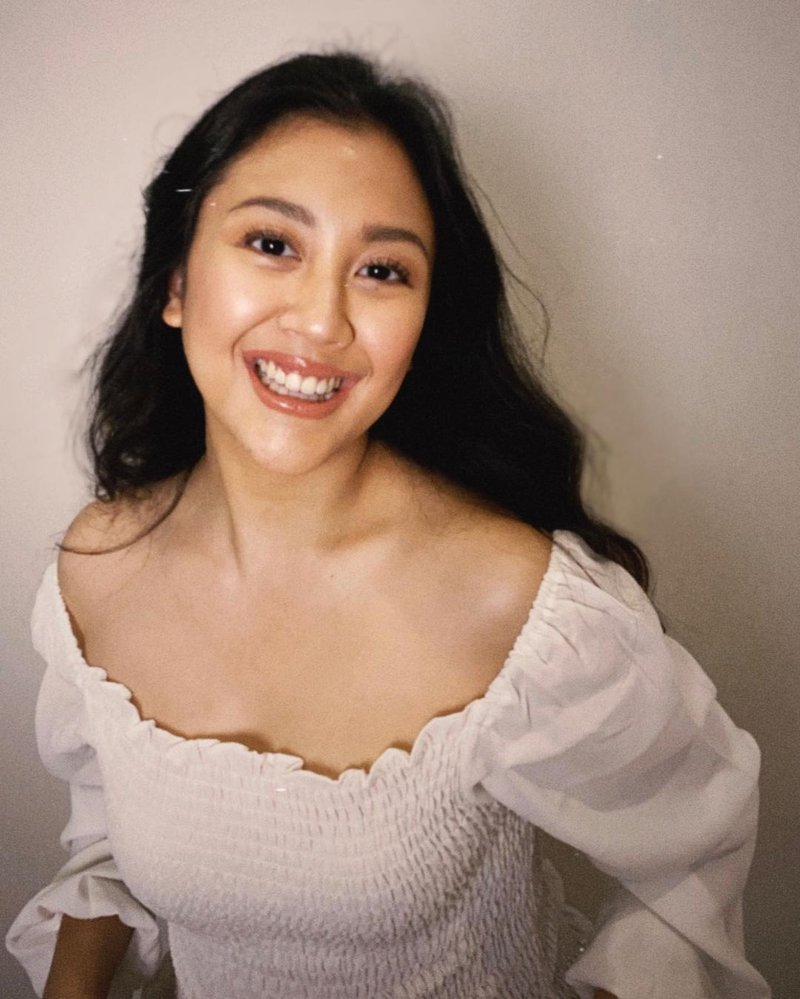 Sherina Munaf-2